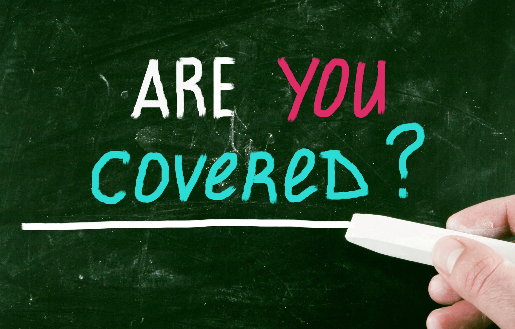 How Comprehensive is Your Contents Insurance?