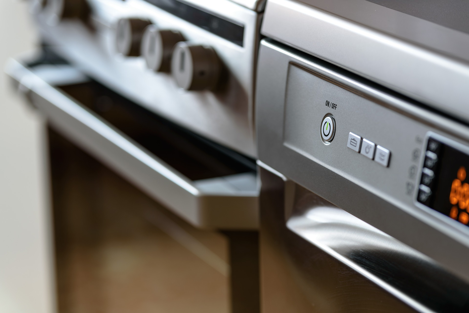How Long Will Your Home Appliances Last?