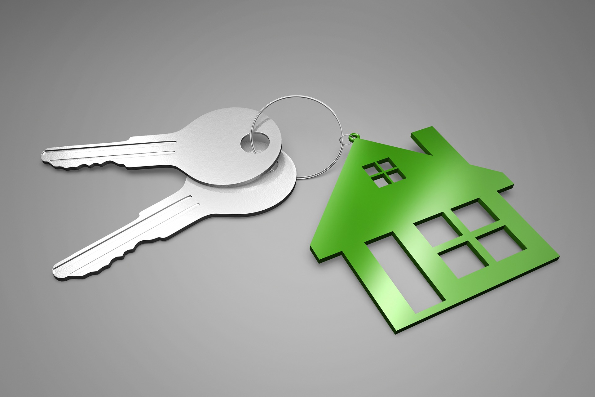 Getting a handle on the Home Selling Process