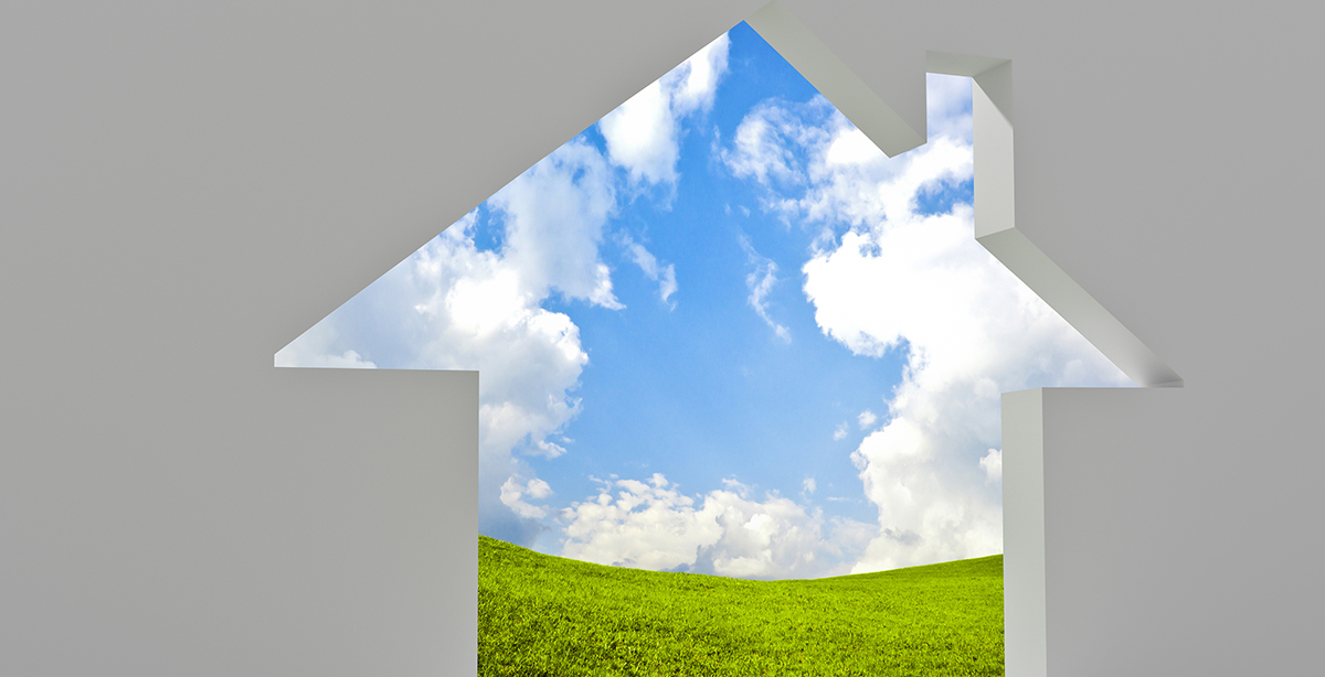 How to quickly improve indoor air quality